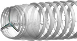 NREL5MW_iso-vorticity_surfaceCp